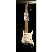 Samick Strat Style Solid Body Electric Guitar