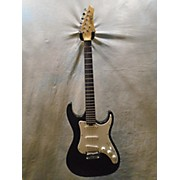 Vinci Strat Style Solid Body Electric Guitar