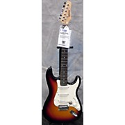 Pignose Strat Style Solid Body Electric Guitar
