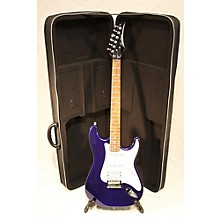 Tradition Strat Style Solid Body Electric Guitar