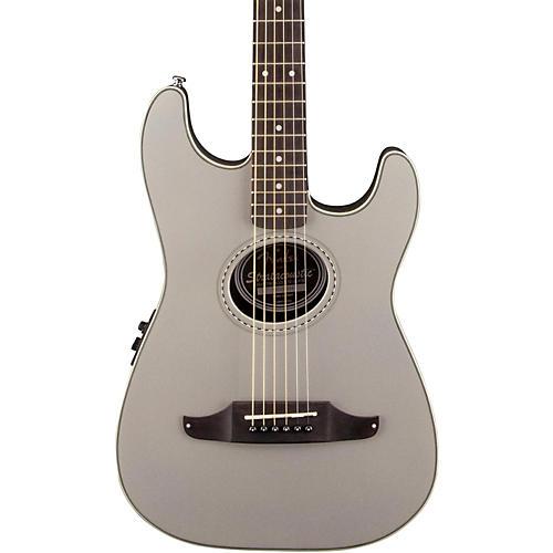 694 all new guitar center acoustic electric fender. Black Bedroom Furniture Sets. Home Design Ideas
