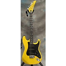 Premier Stratocaster Copy Solid Body Electric Guitar