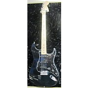 Fender Stratocaster HT Solid Body Electric Guitar