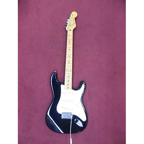 Squier Stratocaster II Solid Body Electric Guitar-thumbnail