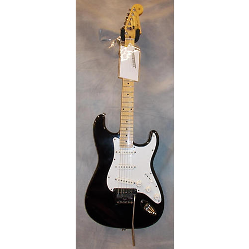 Fender Stratocaster MIJ Solid Body Electric Guitar-thumbnail