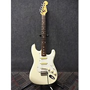 Squier Stratocaster MIJ Solid Body Electric Guitar