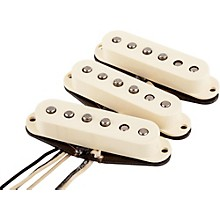 Fender Stratocaster Original 57/62 Pickup Set