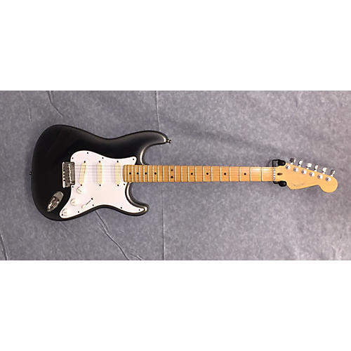 Fender Stratocaster Plus Solid Body Electric Guitar-thumbnail