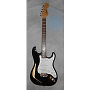 Stratocaster Solid Body Electric Guitar