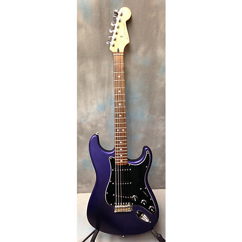 Fender Stratocaster Solid Body Electric Guitar-thumbnail