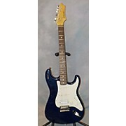 Johnson Stratocaster Solid Body Electric Guitar