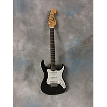 Lyon Company Stratocaster Solid Body Electric Guitar