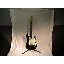 Kona Stratocaster Solid Body Electric Guitar