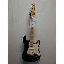 Kona Stratocaster Solid Body Electric Guitar