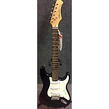 Hondo Stratocaster Solid Body Electric Guitar
