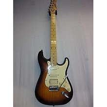 Arbor Stratocaster Solid Body Electric Guitar