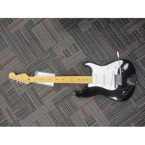 Fender Stratocaster Synth Guitar