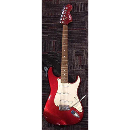 Squier Stratocaster-thumbnail