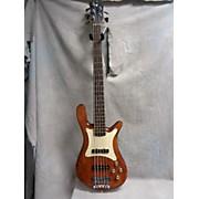 Warwick Streamer CV 5 Electric Bass Guitar