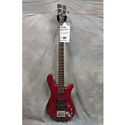 RockBass by Warwick Streamer Electric Bass Guitar
