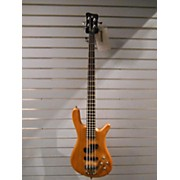 Warwick Streamer LX 4 String Electric Bass Guitar