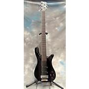 Warwick Streamer LX 5 String Electric Bass Guitar