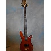 Warwick Streamer Pro M Electric Bass Guitar
