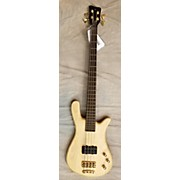Warwick Streamer Pro-m Electric Bass Guitar