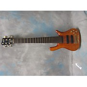 Warwick Streamer Stage 1 Electric Bass Guitar