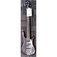 Warwick Streamer Stage I 4 String Electric Bass Guitar