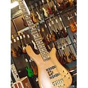 Warwick Streamer Stage II 5 String Electric Bass Guitar