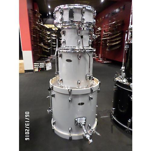 Sound Percussion Labs Street Bop Birch Drum Kit