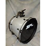 Sound Percussion Labs Street Bop Drum Kit