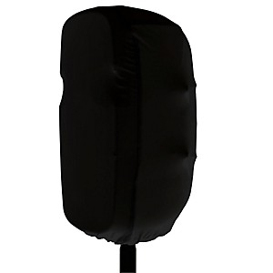 JBL Bag StretCherry Cover for EON15 by JBL Bag