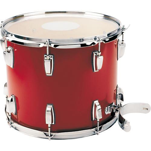 Selmer Strider Series Tenor Drum W/ Sling & Leg Rest