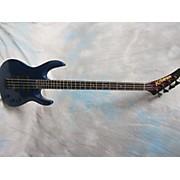 Kramer Striker 422S Electric Bass Guitar
