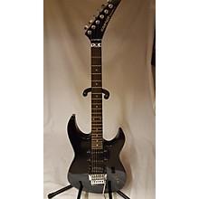 Kramer Striker 600st Solid Body Electric Guitar