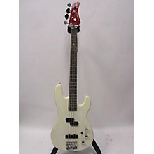 Kramer Striker 700 Electric Bass Guitar