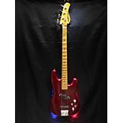 Kramer Striker 700st Electric Bass Guitar
