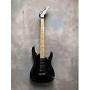 Kramer Striker Solid Body Electric Guitar
