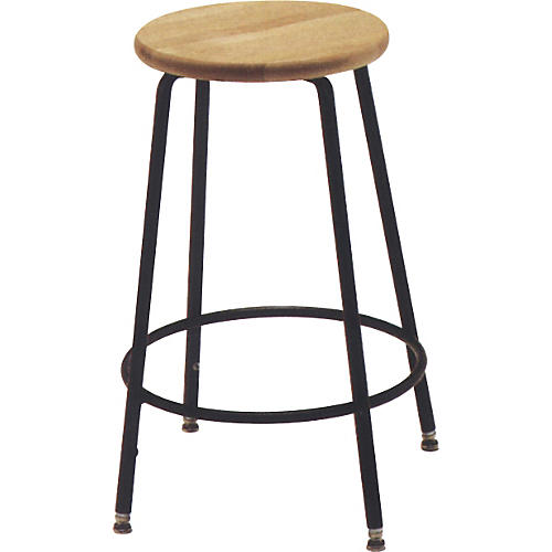 The String Centre String Bass Stool