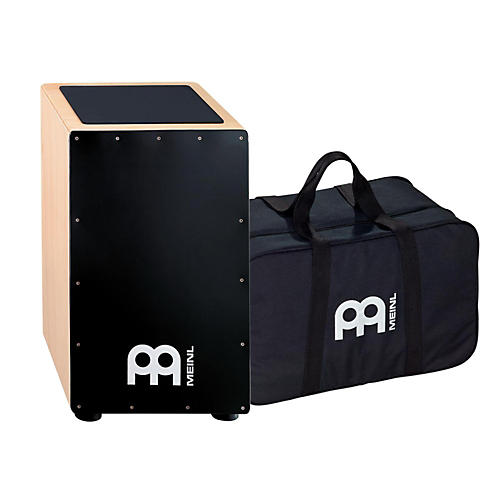 Meinl String Cajon with Bag-thumbnail