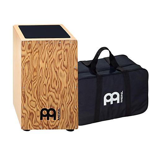 Meinl String Cajon with Bag-thumbnail