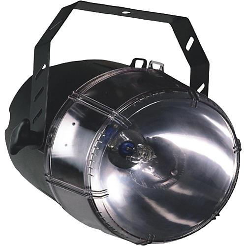 OmniSistem Strobe Can DMX Light