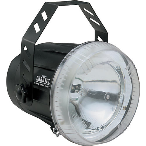 Chauvet Strobe Light ST2000S