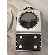 Peterson Strobe Tuner SSC-1 Pedal