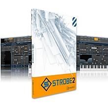 Fxpansion Strobe2 Plug-In