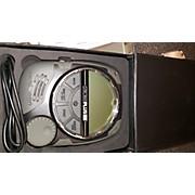 Peterson StroboPlus HD Tuner Pedal