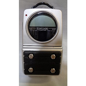 Pre-owned Peterson Strobotuner Tuner by Peterson