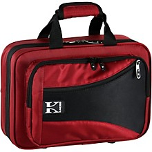 Kaces Structure Series Polyfoam Clarinet Case